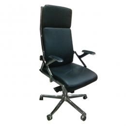 Executive Chair AF168