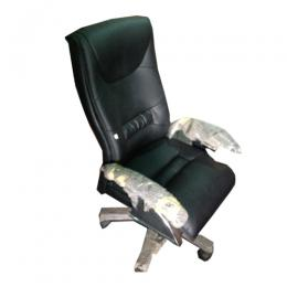 Executive Chair DFM