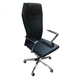Executive Chair LD12