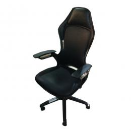 Executive Chair LDX6
