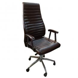 Executive Chair LDX9
