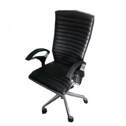 Executive Chair VIO