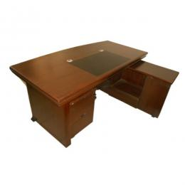 Executive Office Table A38 2.0m
