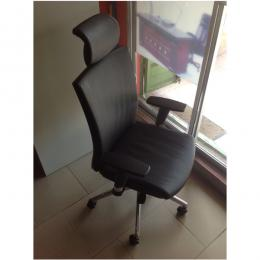 Executive Swivel Chair ZINI Model