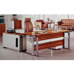 Executive Table AFBT2203
