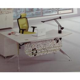 Executive Table AFNICE15