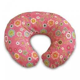 Nursing Pillow - deluxe.com.ng