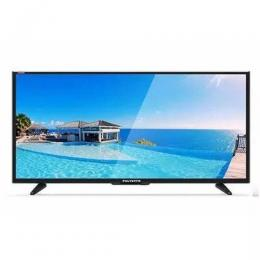 Polystar 32-Inch LED TV - deluxe.com.ng