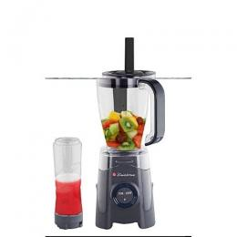 Binatone Smoothie Maker With Blender Bls-350 Mk2 - deluxe.com.ng