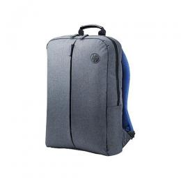 HP 15.6 HOB39AA in Value Backpack (DW)
