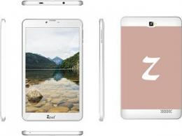 ZINOX ZPAD X7|1GB RAM|16GB STORAGE|ANDROID OS|DUAL SIM - deluxe.com.ng