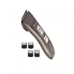 Binatone Rechargeable Hair Clipper - HC-528 - deluxe.com.ng
