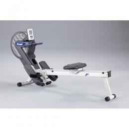 FUEL FITNESS F300 Rowing Machine