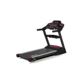 SOLE FITNESS F85 SOLE Treadmill (2016 Model)