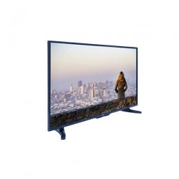 ROYAL 43DM2100 43″INCH - FULL LED TV