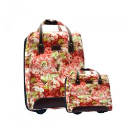 Fashion Trolley Luggage Sets b721d8b0a9390
