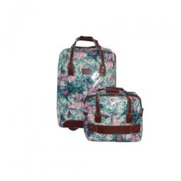 Fashionable Trolley Luggage Sets