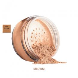 Avon Ideal Flawless Loose Powder:Fawn