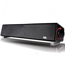 F&D E200 Sound Bar Laptop Speaker