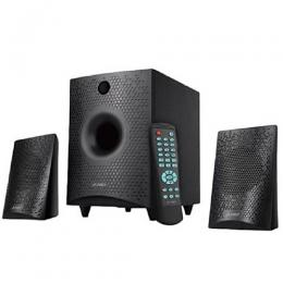 F&D F210X Bluetooth Subwoofer Speaker