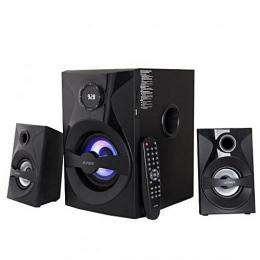 F&D F380X Bluetooth Subwoofer Speaker