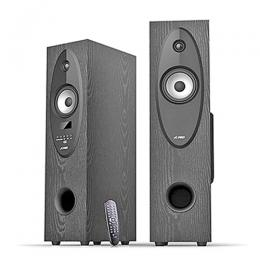 F&D T-30X 2.0 Tower Bluetooth Audio System