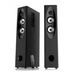 F&D T-60X Tower Bluetooth Audio System