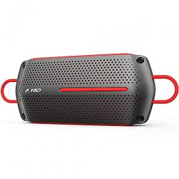 F&D W12 Wireless Portable Bluetooth Speaker