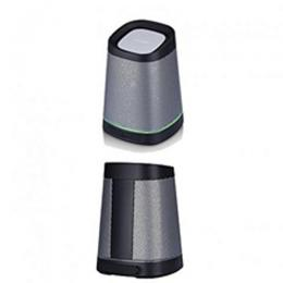 F&D W7 Portable Wireless Bluetooth Speaker
