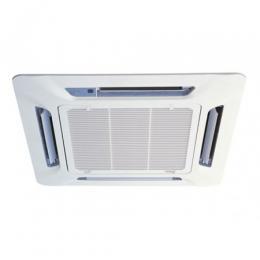 DAIKIN FFRN35CXV1 1.5HP CEILING CASSETTE AIR CONDITIONER(12500BTU/Hr)R410A GAS