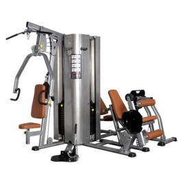 IMPACT FITNESS FIT3000 3-Station Multi Gym
