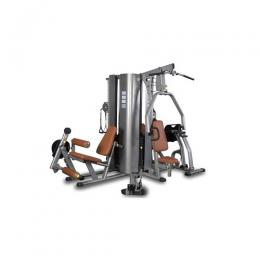 IMPACT FITNESS FIT4000 4-Station Multi-Gym