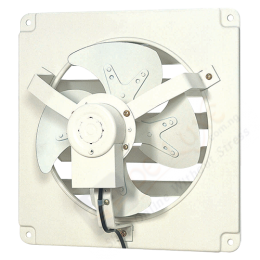 PANASONIC INDUSTRIAL TYPE VENTILATION FAN FV-30KUT