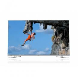 "SKYWORTH 49"" G7200 SMART LED TV"