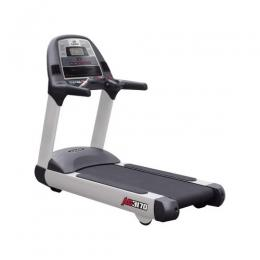 Gategold AC3170 Commercial Treadmill