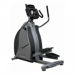 Gategold Commercial Elliptical Bike - PE300