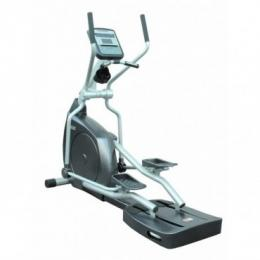 Gategold Commercial Elliptical Bike -IE500
