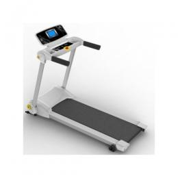 Gategold CT180 Treadmill