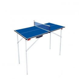 Gategold E909 Mini Tennis Table