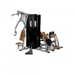 Gategold FIT3000 3-Station Multi Gym
