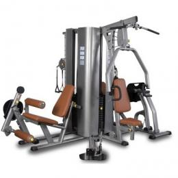 Gategold FIT4000 4 Station Multi Gym