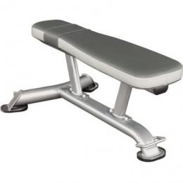 Gategold Flat Bench - IT7009B