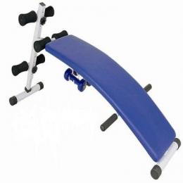 Gategold GG101A Sit Up Bench