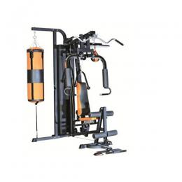 Gategold GG3005B Multi-Station Gym