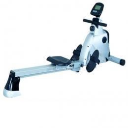 Gategold GG403A-1 Rowing Machine