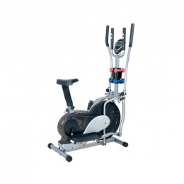 Gategold GG8.2FD Elliptical Orbitrac With Seat