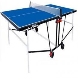 Gategold Indoor Tennis Table - GG8012