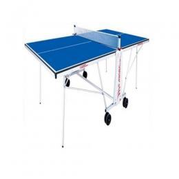 Gategold Indoor Tennis Table - GG8013