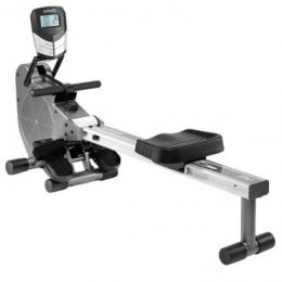 Gategold R80 APM Rowing Machine