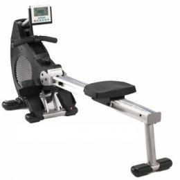 Gategold R88 APM Rowing Machine